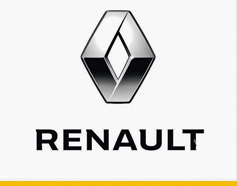 Увлекательные истории про Renault в Латвии